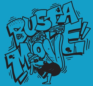Bustamove-logo-print