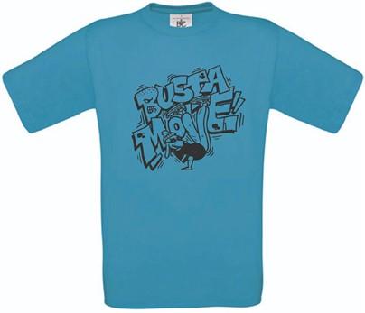blauwe-tshirt-bustamove